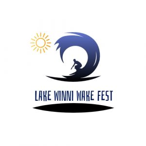 lake winni wake fest